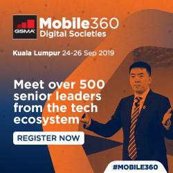 Mobile 360