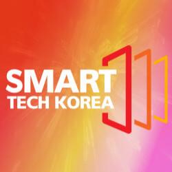 Smart Tech Korea