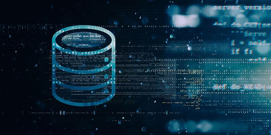 Znalezione obrazy dla zapytania: big data